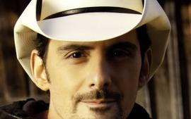 Brad Paisley Announces Food Delivery Program For Tennessee Citizens