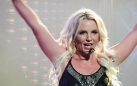 Britney Spears Claims She Ran 100 Meters In 6 Seconds - Did She Beat Usain Bolt