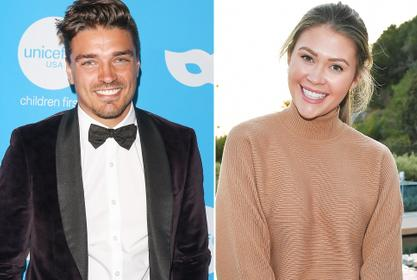 Caelynn Miller And Dean Unglert Adopt Puppy While Fans Wonder If They Are Married
