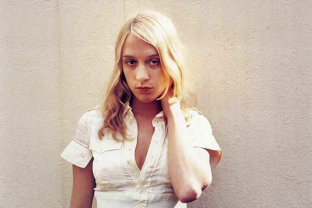 Pregnant Chloe Sevigny Addresses New York Restriction On Delivery Room Visitors - 'It's Distressing'