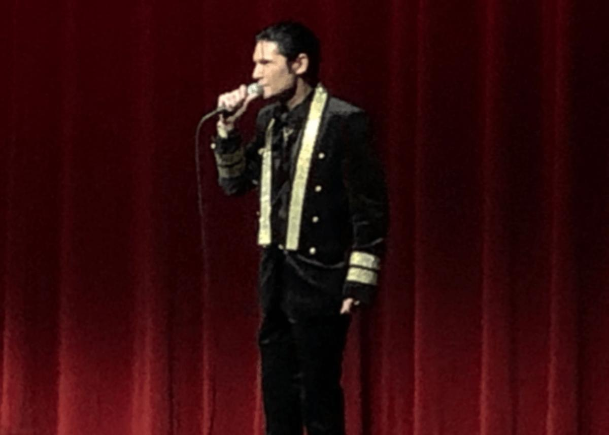 Corey Feldman Promises Everyone Who Paid For My Truth: The Rape Of 2 Coreys Will See The Film — Hackers Won't Silence His Truth