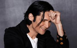 Corey Feldman To Hold Twitter Live Friday Night — Will Bring Update After (My) Truth: The Rape Of 2 Coreys Release