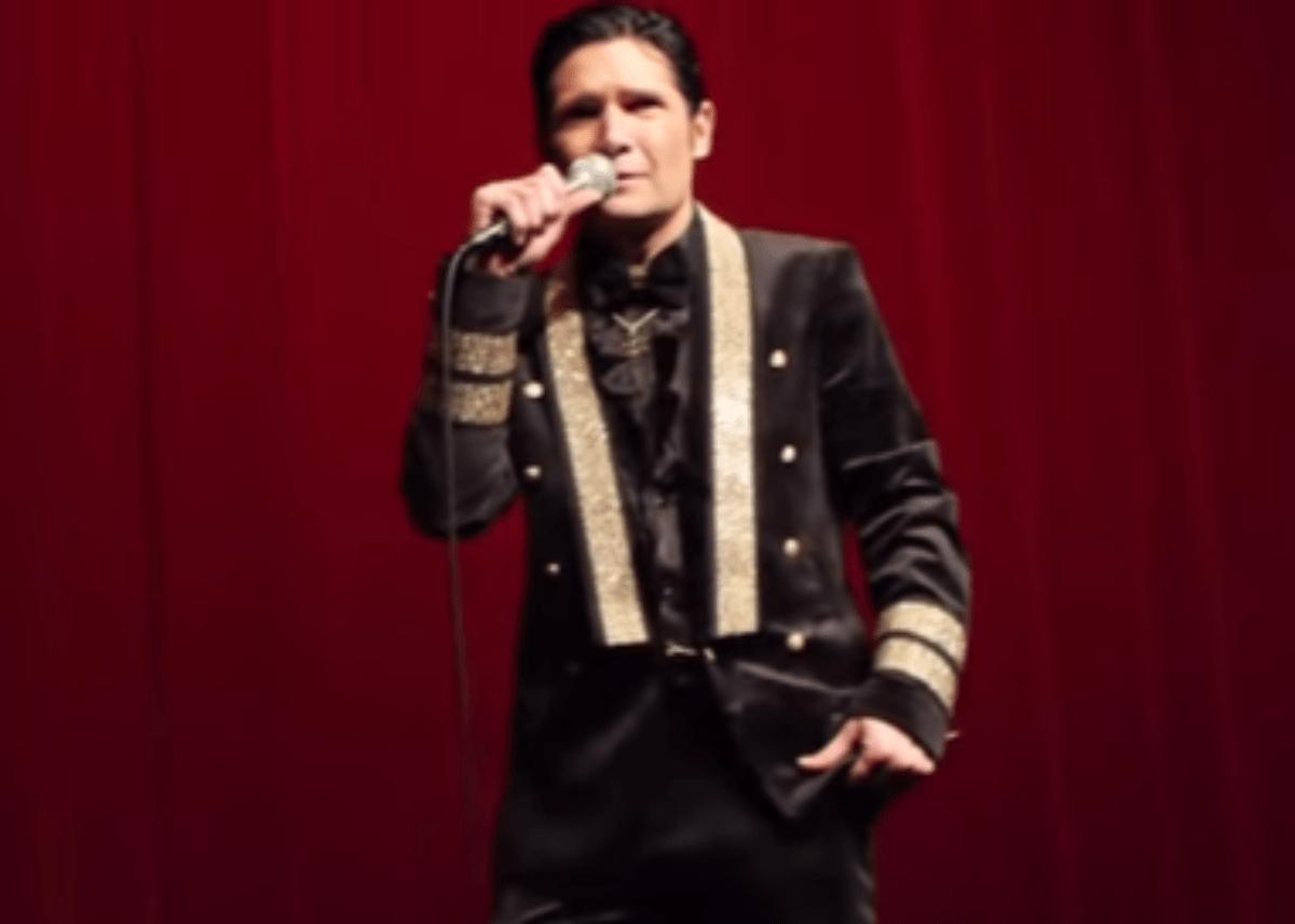 Corey Feldman Announces My Truth: The Rape Of 2 Coreys To Play On Video Loop For 24 Hours So Ticketholders Can Watch The Movie