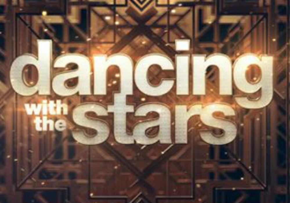 DWTS Will Include A Same-Sex Couple During Season 29, Says Former Producer