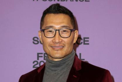 Daniel Dae Kim Praises Anti-Malarial Drug Touted By President Trump After Quick COVID-19 Recovery