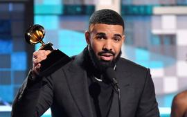 Drake Tests Negative For COVID-19 Following Kevin Durant Hang Out
