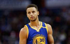 Stephen Curry Reportedly Confirmed To Have The Flu And Not Coronavirus As He Skips Game!