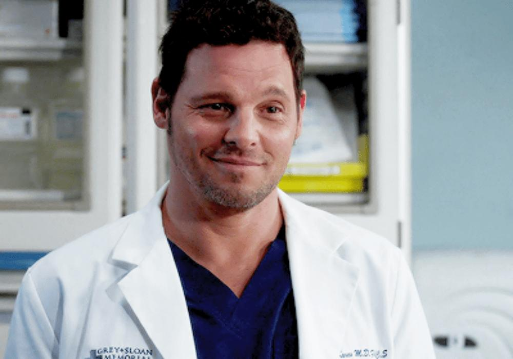 Grey's Anatomy Showrunner Responds To Fan Outrage Over The Shocking End Of Alex Karev's Character - 'It Is Nearly Impossible To Say Goodbye'