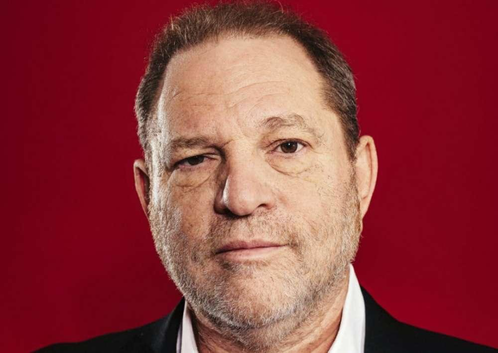 Harvey Weinstein Is 'Breathing On His Own' Following COVID-19 Diagnosis