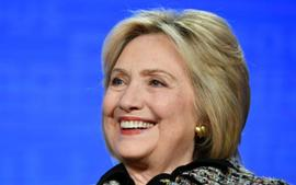 Hillary Clinton Set To Appear On Watch What Happens Live With Andy Cohen