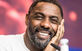 Idris Elba Raises Awareness About Coronavirus And Slams Fake News Claiming That Black People Cannot Get It - See His Video