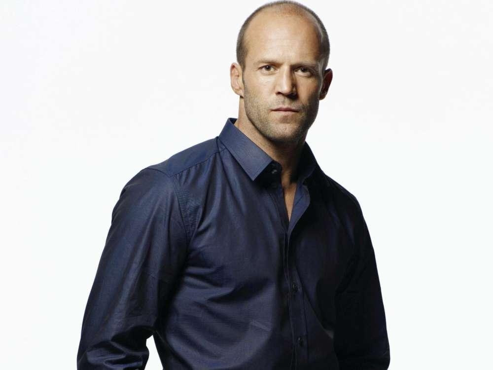Jason Statham Backs Out Of New Movie The Man From Toronto