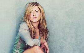 Jennifer Aniston's Trainer Reveals The Intense Workout That Keeps The Actress Looking Fabulous At 51