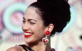 Jennifer Lopez Pays Emotional Tribute To Selena Quintanilla 23 Years After Portraying Her In Biopic