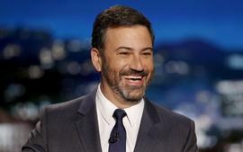 Joe Biden Chats With Jimmy Kimmel - Says He Doesn't Get Why Trump Isn't Attacking Coronavirus Faster