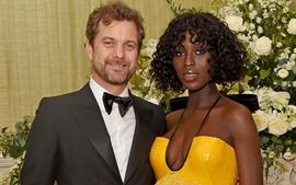Jodie Turner-Smith Confirms She's Having A Baby Girl With Joshua Jackson