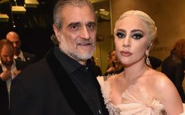 Lady Gaga's Father Slammed For Asking For Donations To Pay Restaurant Employees Who Are Out Of Work For Coronavirus