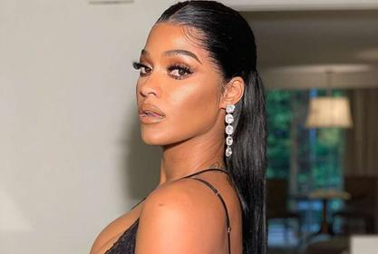 Joseline Hernandez Goes Ballistic On Other Exotic Dancer In New Clip From Joseline's Cabaret Miami