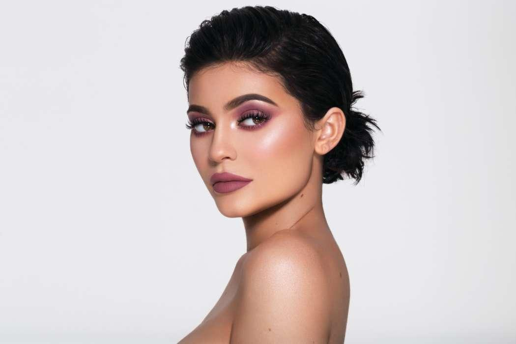 Kylie Jenner Claims Pregnancy Prepared Her For COVID-19 Quarantine