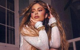 Kylie Jenner Wows In Jacquie Aiche Jewelry, Jean Paul Gaultier, And Ambra Maddalena
