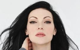 Laura Prepon Opens Up About Her Bulimia And Why She Chose To Terminate A Pregnancy In New Book