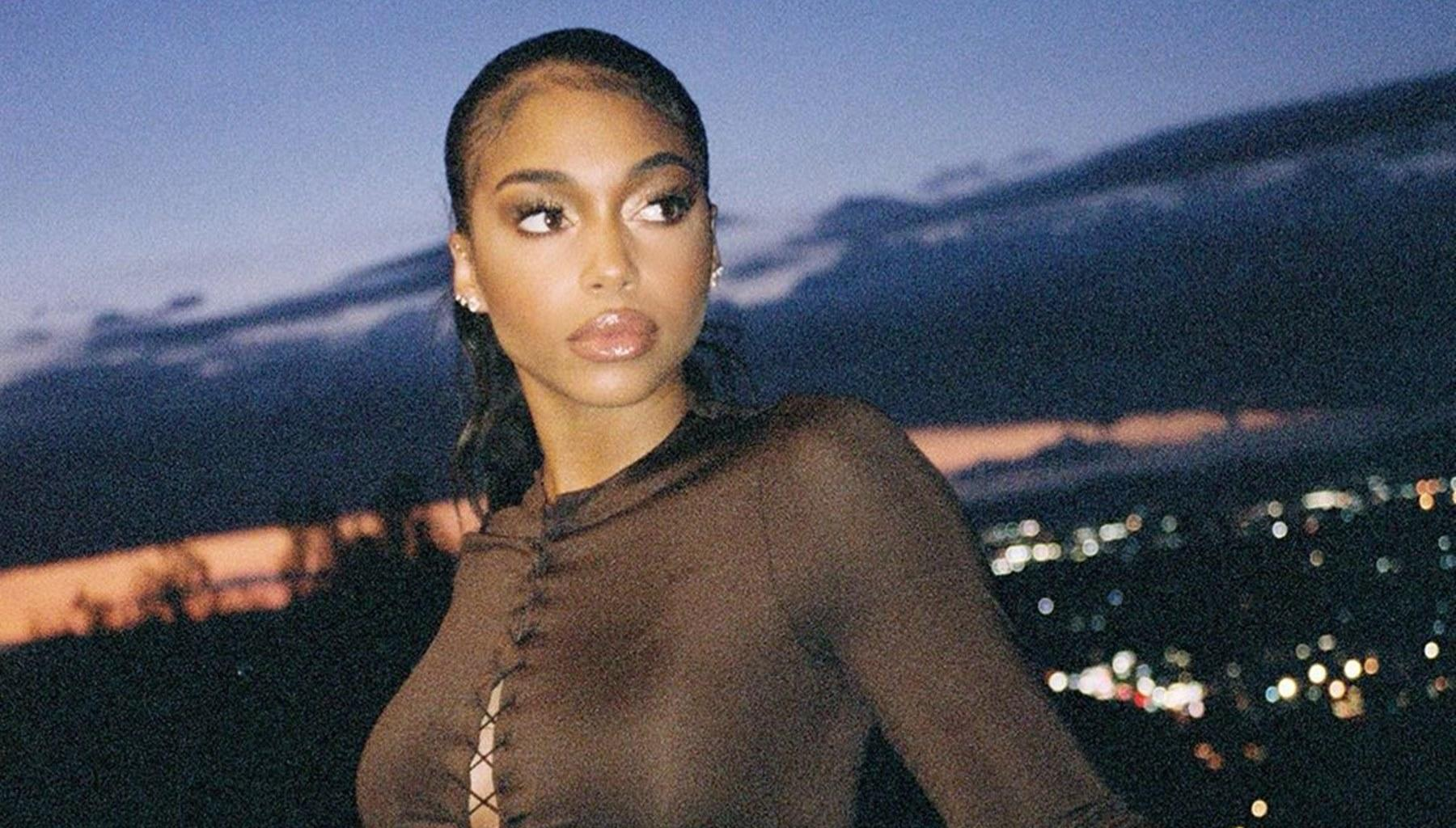 Lori Harvey And Future Married? One Of His Baby Mamas Reveals The Surprising Truth