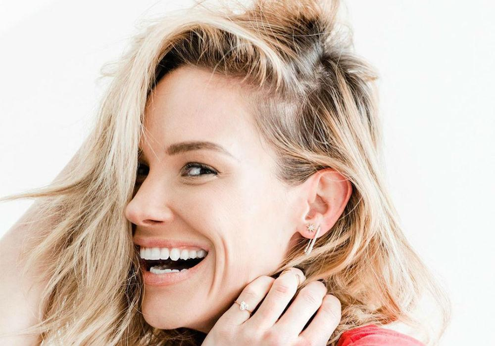 Meghan King Edmonds Says She Was 'Barely Hanging On By A Thread' Amid Trauma From Her Divorce