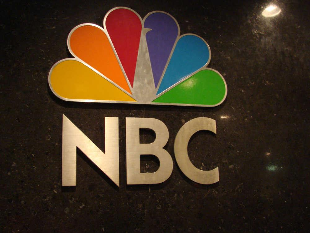 NBC Staff Member Who Tested Positive For COVID-19 Has Died