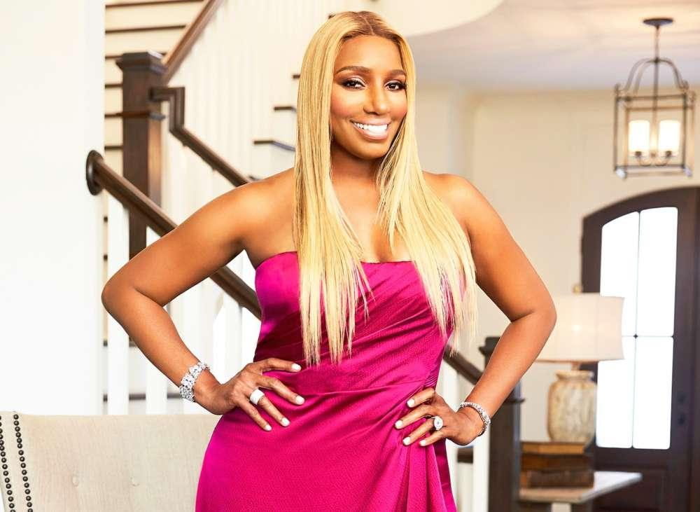NeNe Leakes Claims She Never Experienced Racial Profiling The Way Wendy Williams Purportedly Did