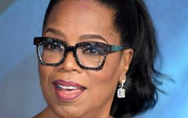 Oprah Winfrey Hints That She Wants To Be Part Of Joe Biden's Administration -- Where Does That Leave Kamala Harris?