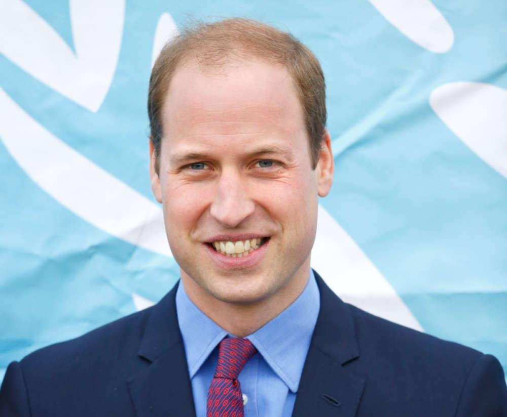 Prince William Claims COVID-19 Crisis Is The 'Dreaded' Scenario He Hoped Wouldn't Happen