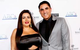 Shahs Of Sunset Star Reza Farahan Criticized For Claiming His Co-Star 'Had Ten Abortions'