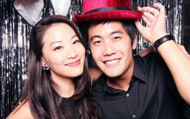 Ryan Higa Cheated On Arden Cho? - Here's Why Fans Are Convinced And His Response!