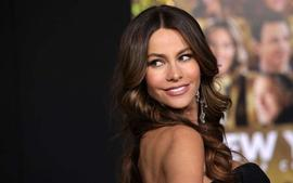 Sofia Vergara Praised By AGT Judges - 'She's So Honest'
