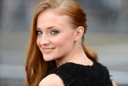Sophie Turner Allegedly Shades Evangeline Lilly After She Defied Self-Quarantine Suggestion
