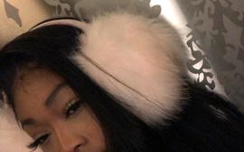 Fans Fear That Summer Walker May Be In An Abusive Relationship With London On Da Track After Watching This Video