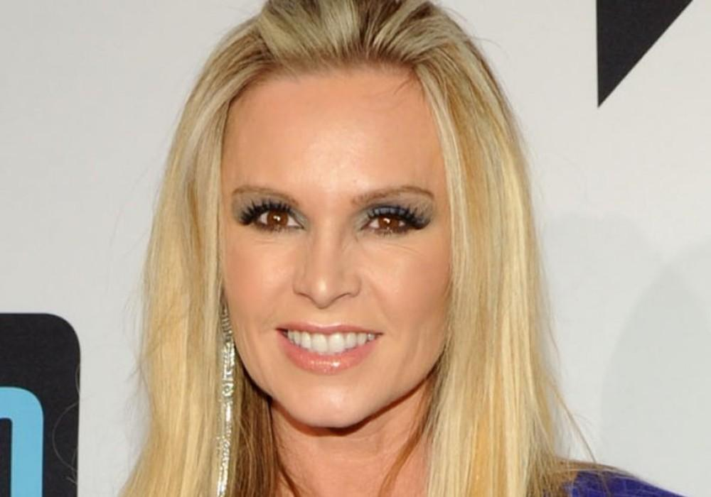 Tamra Judge Opens Up About Her New Life After RHOC