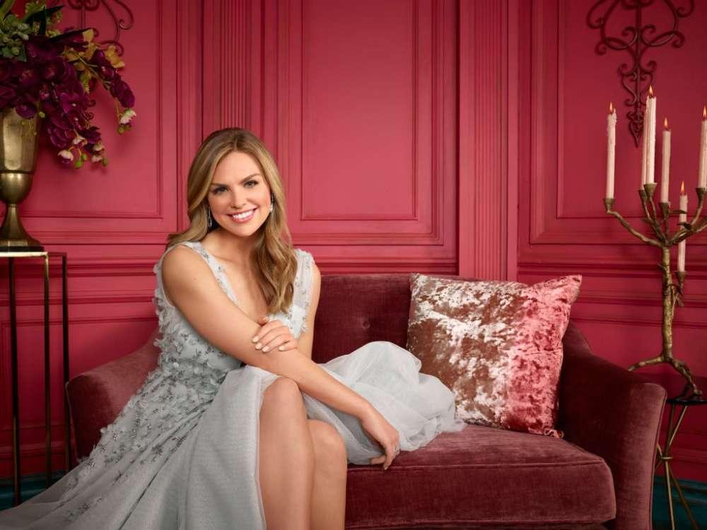 The Bachelorette's Production Process Heavily Affected By Coronavirus Spread