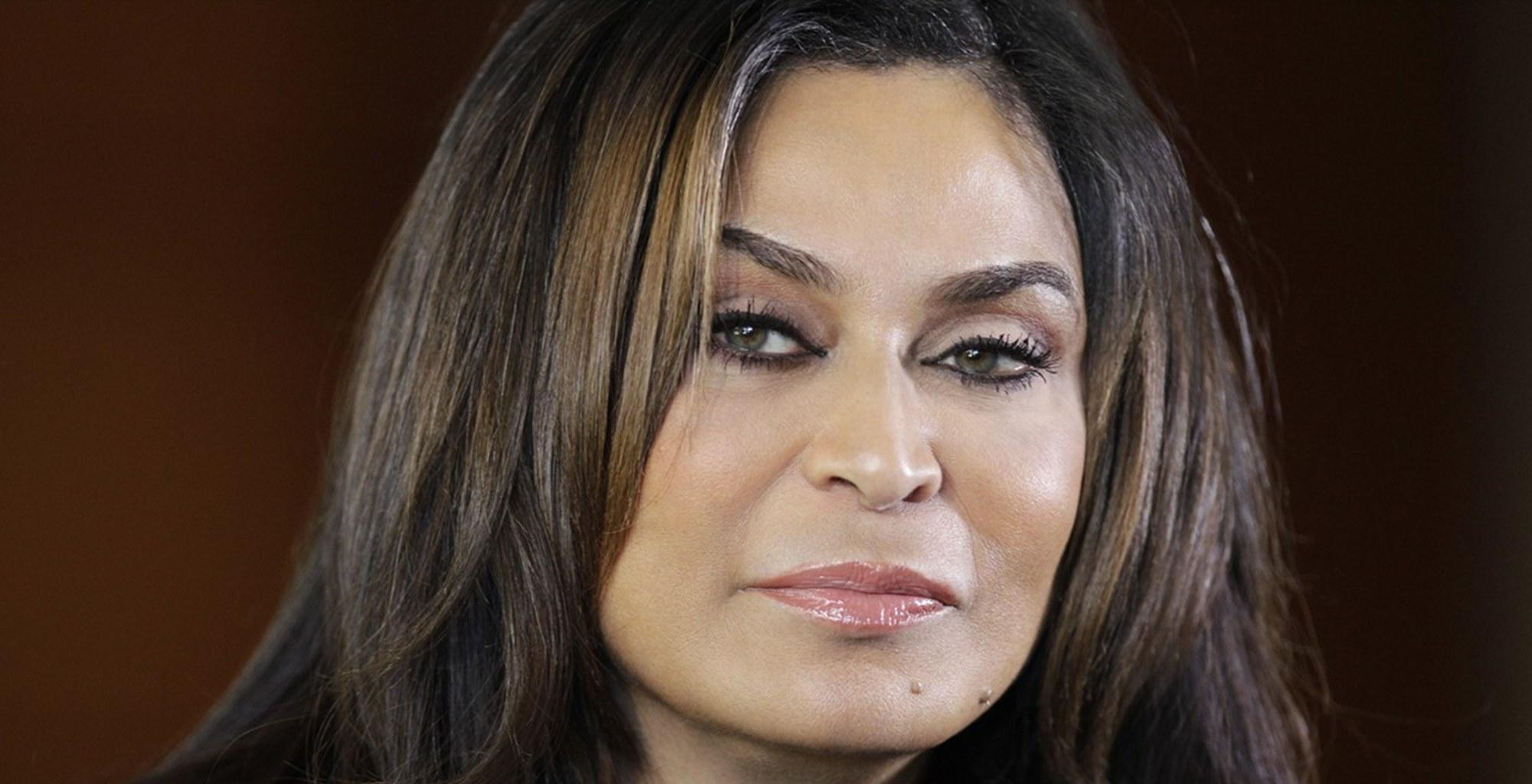Beyonce's Mother, Tina Knowles, Is Insulted By Critics For This Video, And She Claps Back