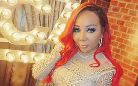 Tiny Harris Makes Fans Happy With Footage From When She Was Focusing On Her Solo Project