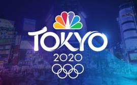 Japanese Prime Minister Shinzo Abe Says 2020 Olympics May Be Delayed As Canada And Australia Bow Out Due To Coronavirus Pandemic