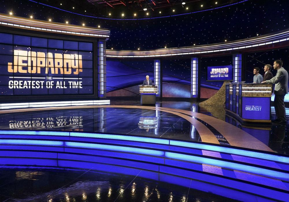 Wheel of Fortune & Jeopardy! Get Rid Of Studio Audiences At Live Tapings Amid Coronavirus Fears