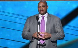 Charles Barkley Is Selling His Olympic Gold Medal And NBA MVP Award - He Plans To Help Build Affordable Housing