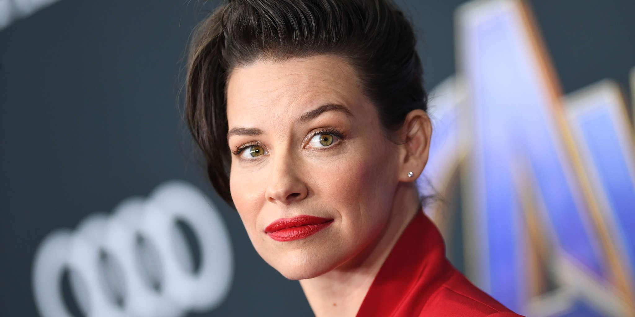 Evangeline Lilly Fans Outraged After She Dismisses The Coronavirus Danger And Refuses To Self-Quarantine