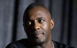 Idris Elba Slams Rumors That Celebrities Are Paid To Lie That They're Infected With The Novel Coronavirus