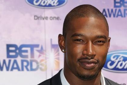 Kevin McCall Alleges His Baby Mama Eva Marcille Is Using Michael Sterling