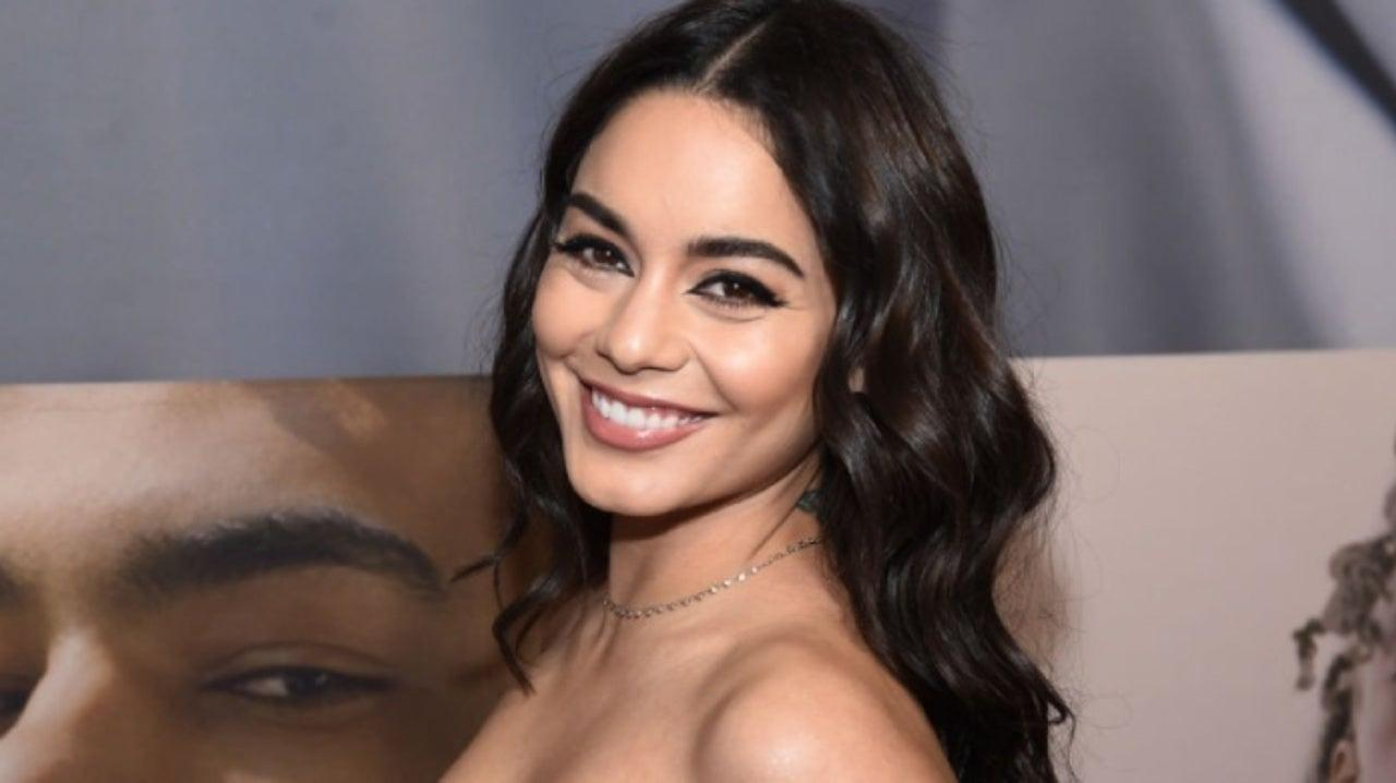 Vanessa Hudgens Reportedly Wants To Make It Up To People After Offensive Words About Coronavirus - Here's How!