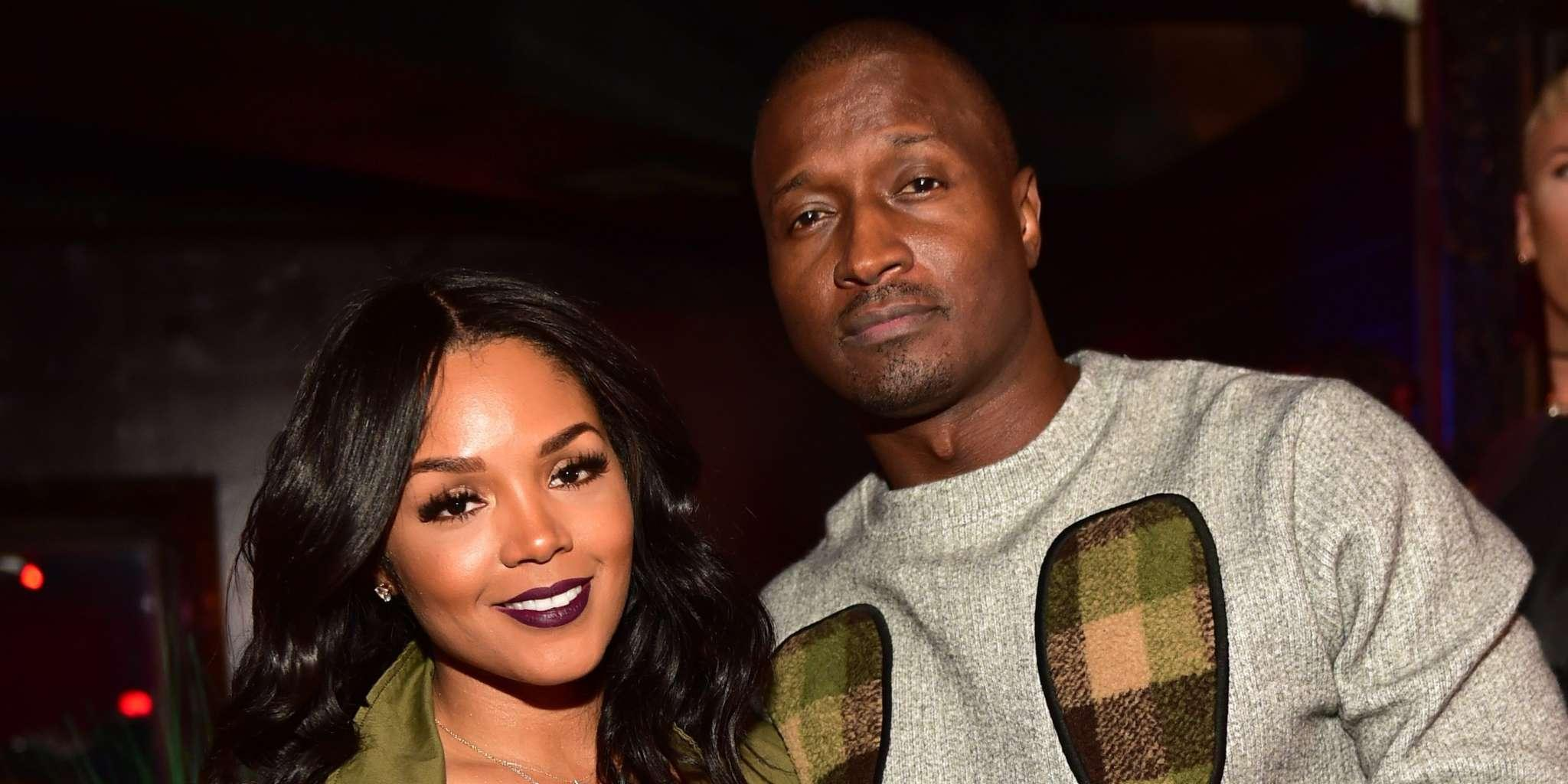 Rasheeda Frost Shows Fans What She's Been Cooking Lately - See Her Latest Tasty Meal