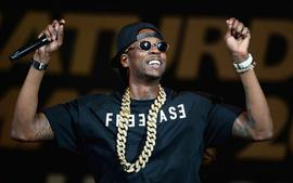 2 Chainz Will Be Reopening Atlanta Restaurants Amid Georgia Reopening