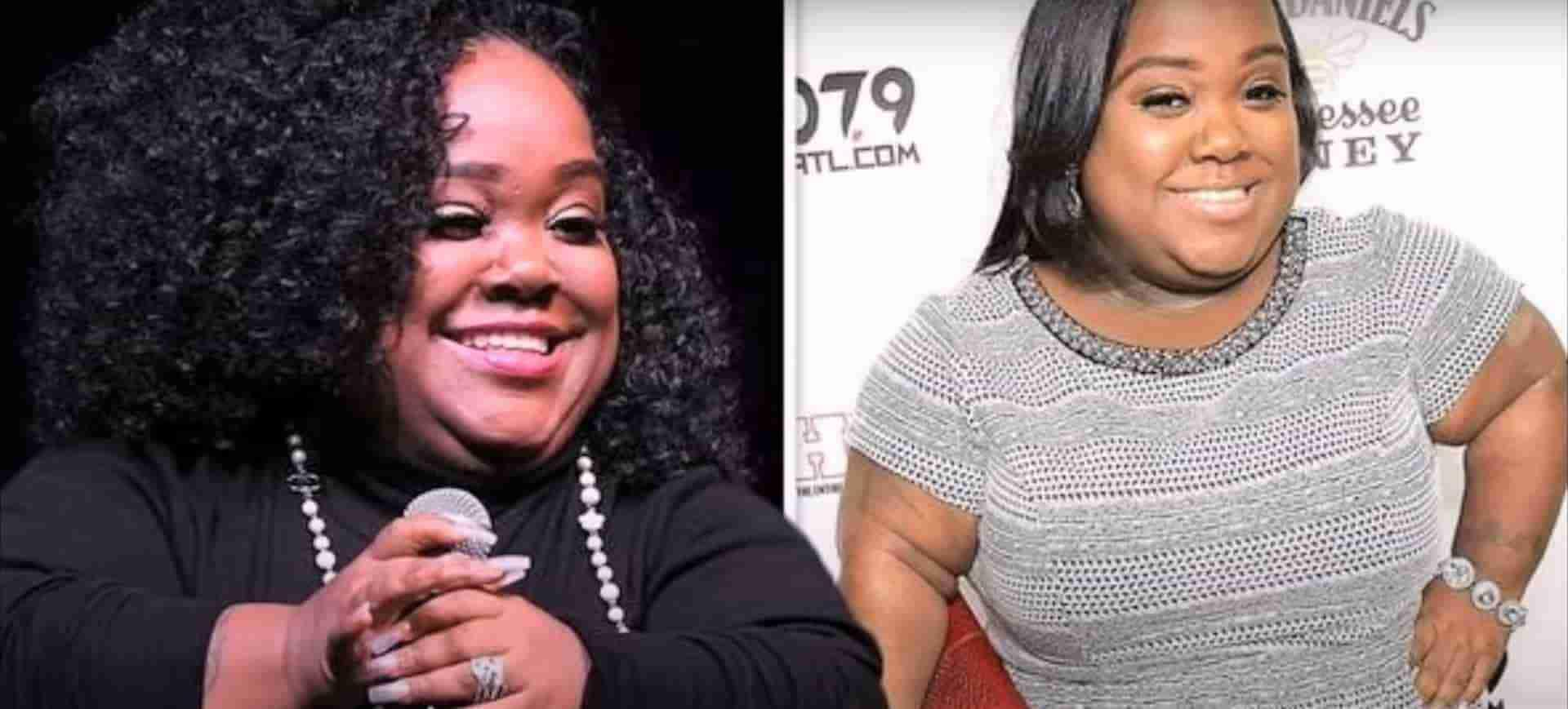 Heartbreaking Tributes For Ms. Minnie Of Little Women ATL Pour In After She Is Killed In Accident